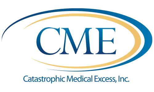 Catastrophic Medical Excess Insurance